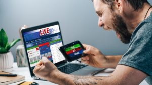 Free online poker is very popular with players