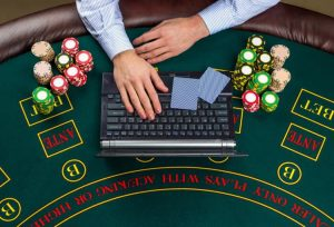 Online Poker Canada – the best game for the best gamblers