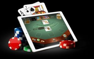 Poker Online Free for Those Not Ready to Risk Their Money